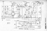 154 schematic diagram