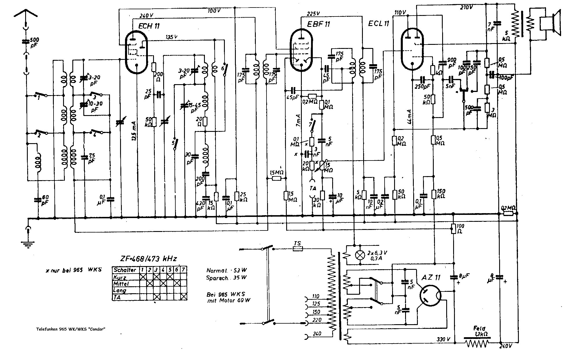 delco radio wiring diagram with Post Schematic Diagram on Delco Remy Alternator Wiring Diagram Internal also Wiring Diagram John Deere 4020 as well Post schematic Diagram additionally Gm Radio Wiring Diagram For 03 in addition Diagram Electrical Wiring 1975 1975.