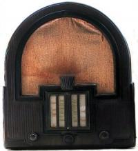 AEG Ultra-geadem-WL 1932