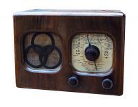 AIR RG158 1936