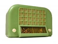 AWA Radiola-84 1939