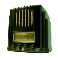 AWA Radiola 1938