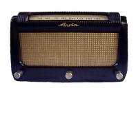 Arvin 160T 1947
