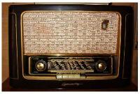 Biennophone Montreux-5808 1958