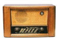 Braun 735-WUK 1952