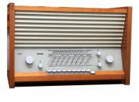 Braun G11-7 1958
