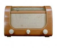 Conserton V532 1952
