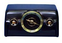 Crosley 10-136E 1950
