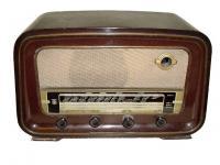Desmet 624 1952