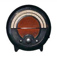 Ekco AC-76 1935