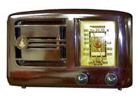 Emerson 336 1940
