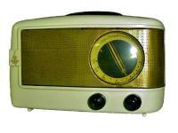 Emerson 543 1947