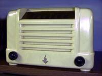 Emerson 591 1949