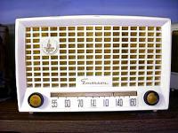 Emerson 653 1950
