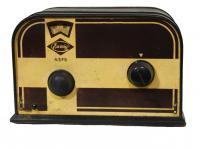 Eumig 4375 1929