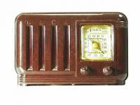 Fada 609 1946