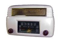 General-Electric 201 1946