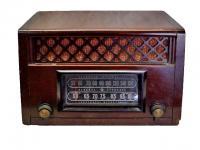 General-Electric 221 1946