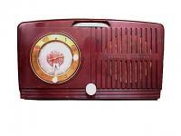 General-Electric 515F 1951