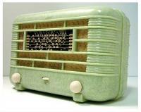 HMV A13 1949
