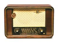 Korting Excello-53-GW 1952