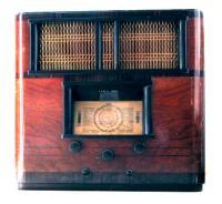 Marconi 219 1935