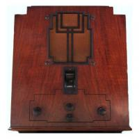 Marconi 276-AC 1933