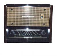 Marconi 66C 1956