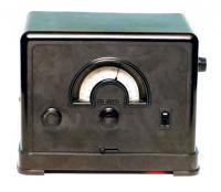Mende 108-G 1932