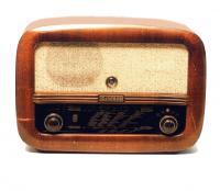 Minerva 515 1952