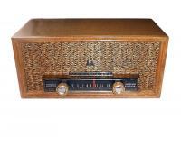Motorola 56w 1953
