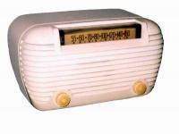 Motorola 67X12 1947