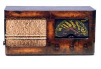 Ostfold-Radio Trollsuperen-417 1942