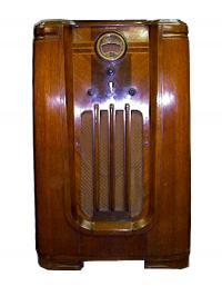 Philco 37-630 1937