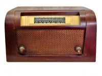Philco 48-150 1948