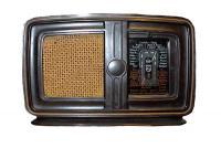 Philips 204U-Philetta-II 1941