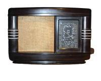 Philips 208U-05-Philetta 1945
