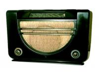 Philips 211A 1938
