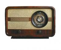 Philips 471A 1938