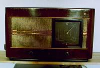 Philips 514A-14 1936