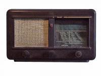 Philips 612U 1941