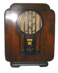 Philips 630A 1932
