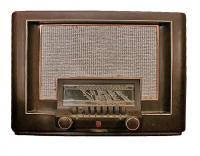 Philips 680A 1939