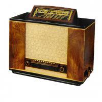 Philips 753-AX-19 1937