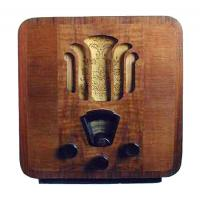 Philips 836A 1934