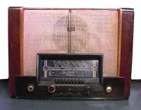 Philips 915X 1941