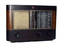 Philips A448U 1946