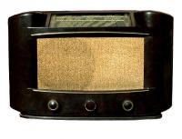 Philips Aachen-Super-D56AU 1938
