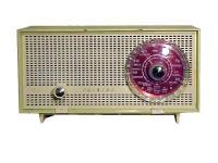Philips B1X02A 1960