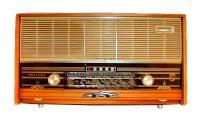 Philips B3X22A 1962
